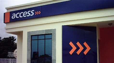 access bank nigeria sterling bank access bank explain involvement in efcc