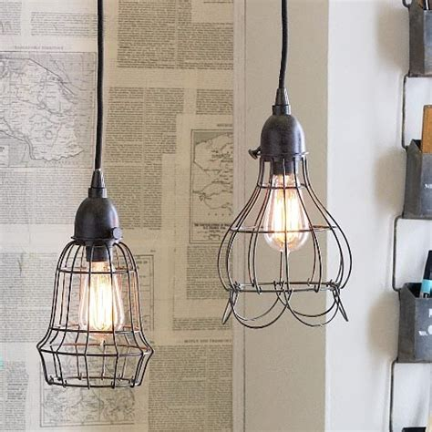 wire pendant lighting wire pendant lights eclectic pendant lighting by rsh