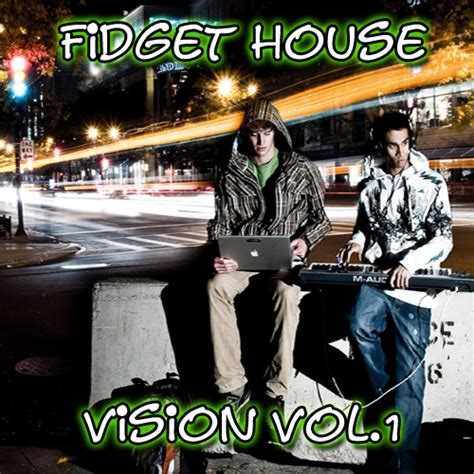 fidget house fidget house vision официальный сайт