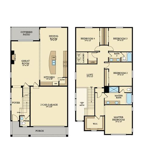 seattle house plans 17 best images about lennar seattle floorplans on pinterest washington kingston and