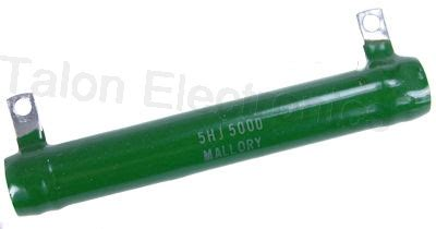 power resistors for sale tubular power resistors for sale talon electronics llc
