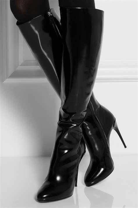 Sepatu Murah Kickers Boots Femme Zipper Suede Wanita Coklat buy grosir murah knee panjang boots from china