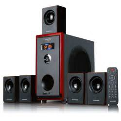 home audio speakers 5 1 home theater surround sound speaker system 800 watts