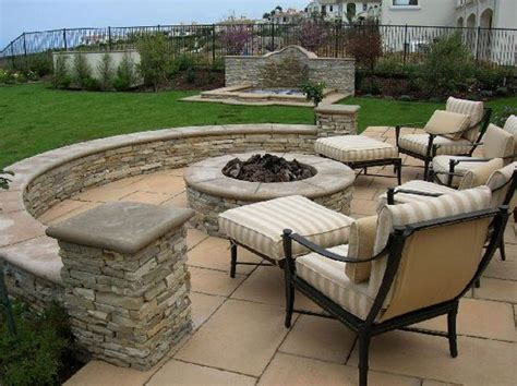 cool patios 20 cool patio design ideas backyard patio designs