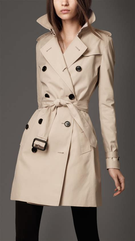 Trench Jacket burberry trench coats clothes fashion