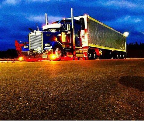 chicken lights and chrome 203 best chicken lights images on big trucks