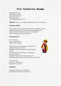 Alarm Installer Cover Letter by 100 Diesel Mechanic Resume Resume Format 100 Auto Mechanic Cover Letter Rental Application