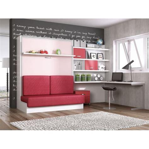 sofas camas madrid sof 225 cama madrid