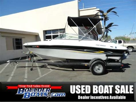 four winns boats for sale in arizona four winns 190 boats for sale in mesa arizona