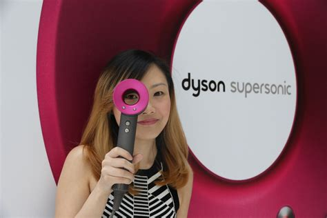 Hair Dryer Heles dyson supersonic hair dryer review is it worth it