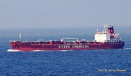 scheepvaart noordzee volgen opvarende tanker sichem contester vermist noordwest van