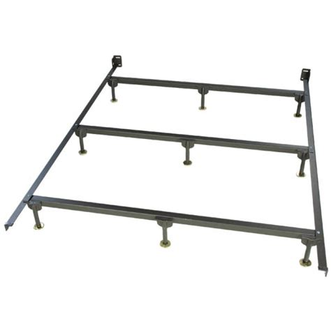 Squeaky Bed Frame Bed Frames That Don T Squeak During
