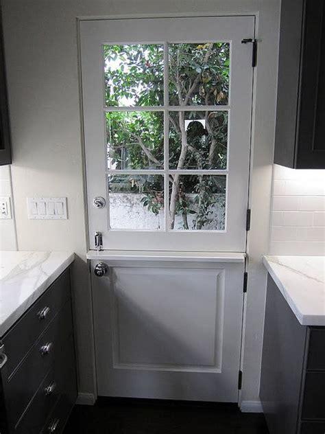 images   door   home inspirations