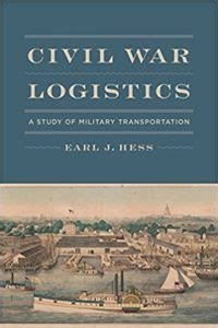civil war in the southwest borderlands 1861 1867 books our book recommendation for this episode is civil war