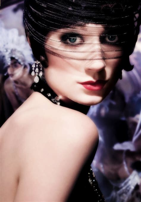 themes in the great gatsby and elizabeth barrett browning elizabeth debicki actors movie icons pinterest