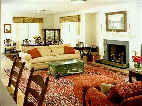 arranging furniture in odd shaped room living rooms u incredible design ideas living room dining furniture
