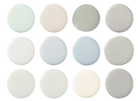 the easiest way to bring scandinavian style into your house paint colors beautiful and pastel