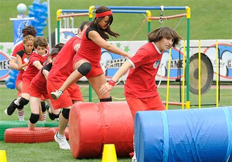 disney channel games image gallery dc games 2008