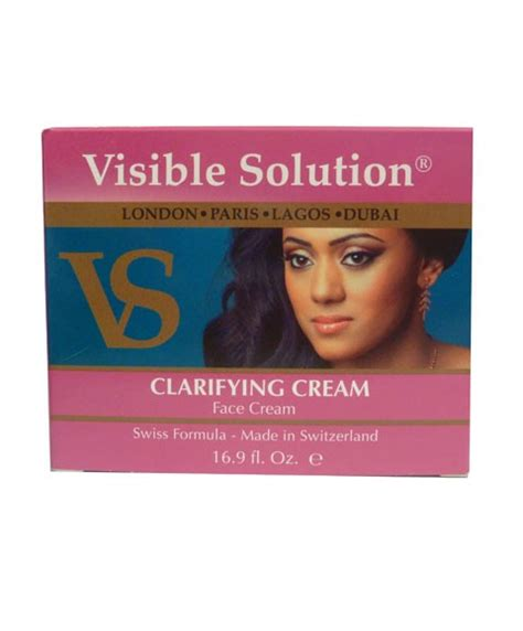 Yoko Soap Mp pcc brands bump free visible solution clarifying