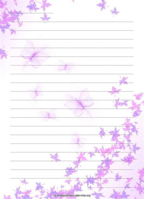 carta da lettere gratis carta da lettera da stare immagini gratis per il tuo