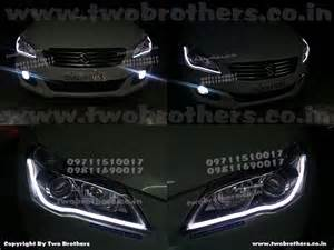Car Lighting India Projector Lights South Delhi Car Lenses Delhi Led