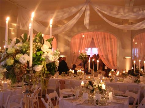 Decorating Ideas For Wedding Reception Luxury Wedding Decoration Ideas On Eweddinginspiration