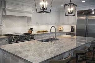 quartz countertops quartz countertop installation st louis