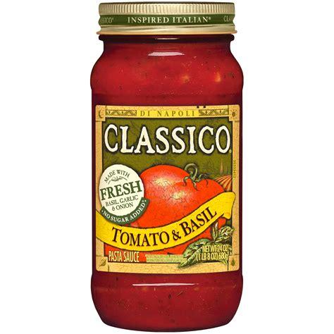 pasta sauce basil pasta sauce no tomato