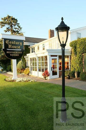 century house latham ny the century house latham ny wedding venue