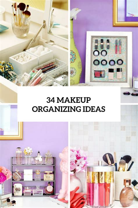 the ultimate guide to organize every room in your home 1150 ideas digsdigs the ultimate guide to organize every room in your home