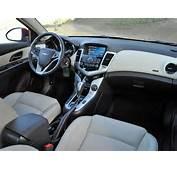 2014 Chevrolet Cruze  Overview CarGurus