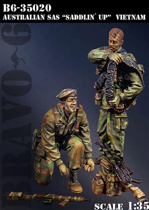 australian sog macv sog a unit of modern forces living history