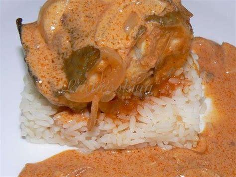comment cuisiner le congre poisson les meilleures recettes d oignons et poisson