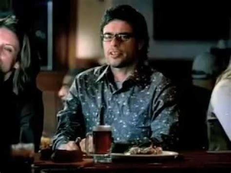 jemaine clement outback jemaine clement outback steakhouse commercial 5 youtube