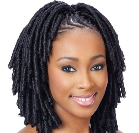 best hair braiding studio in cincinnati oh top ten natural hair salons and stylists in boston tgin