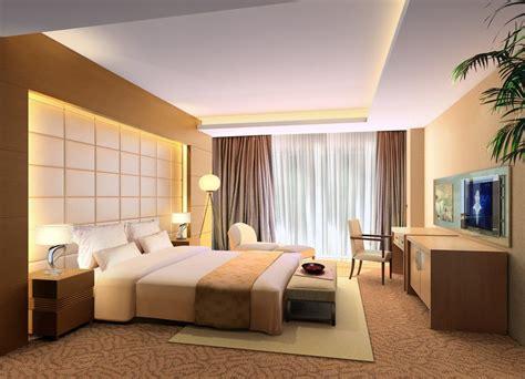designs for rooms pop ceiling design for bedroom lights home design bee
