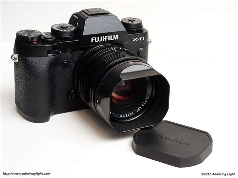 Fujifilm Xf 35mm F 1 4 R review fujifilm fujinon xf 35mm f 1 4 r admiring light