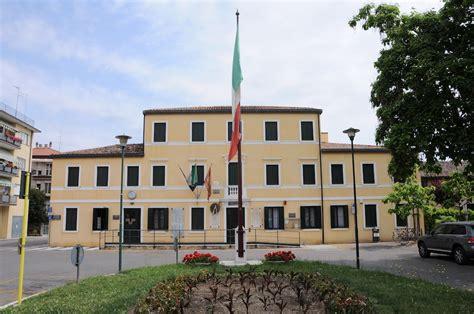 ufficio anagrafe venezia inaugurati a zelarino i restaurati uffici dell anagrafe e