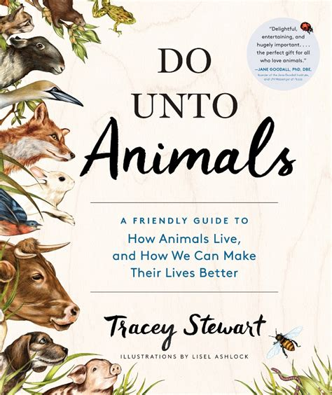 advocate for animals an abolitionist vegan handbook books do unto animals book peta catalog