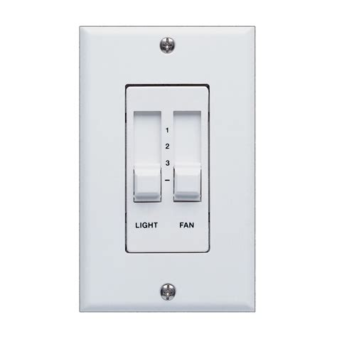 ceiling fan light switch ceiling fan switches neiltortorella com