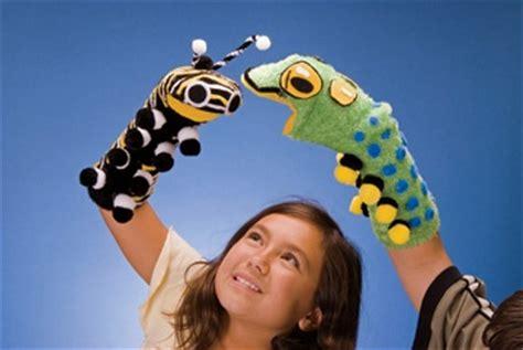 caterpillar butterfly sock puppet caterpillar sock puppets bugs