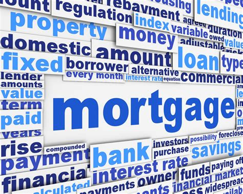 What Is Private Mortgage Insurance? (PMI)   NerdWallet