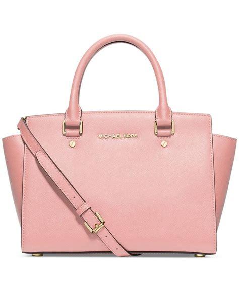 Michael Kors Selma Classic Bag Tas Wanita Import Murah 462 best handbag clutch bagpacks images on i