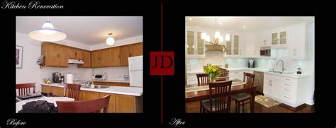 interior design home staging jobs interior design home staging jobs best free home