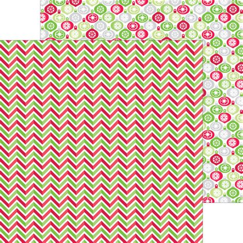 doodlebug home for the holidays doodlebug design home for the holidays 12