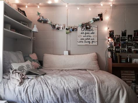 room inspiration dorm room inspiration tumblr peenmedia com