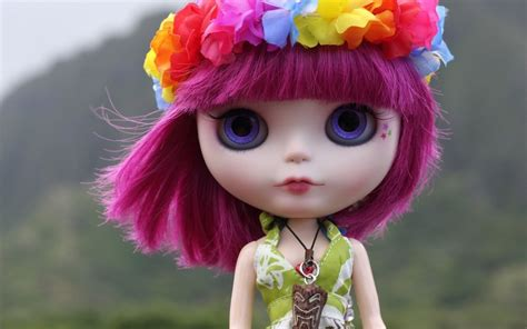 whatsapp wallpaper doll search results for cute doll dp for whatsapp calendar 2015