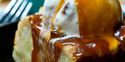 doodlebugs nursery bridge of earn irresistible bread pudding recipes huffpost