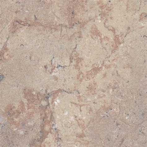 Marble Laminate Countertops by Formica 174 Laminate Tuscan Marble