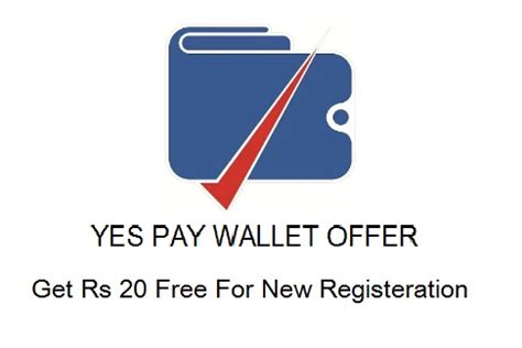 bookmyshow yes bank yes pay upi offer free rs 20 cash for new users all